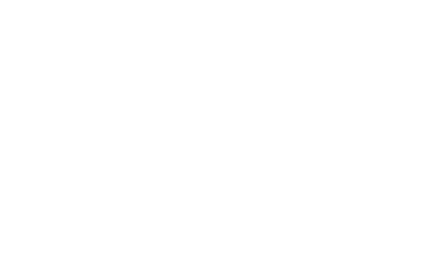 Video-Production-Company-HSE-WHITE-Health-Service-Executive-Brand-Logo